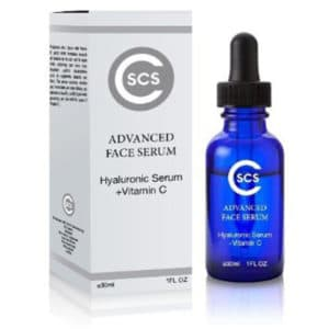 Top facts about the best hyaluronic acid serum