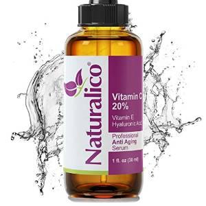 Find Top Vitamin C Serum Reviews