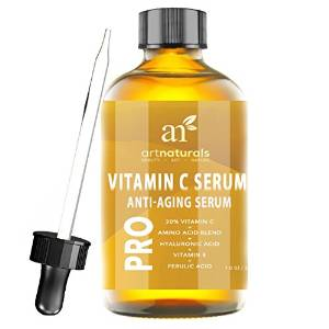 Find Top Vitamin C Serum Reviews