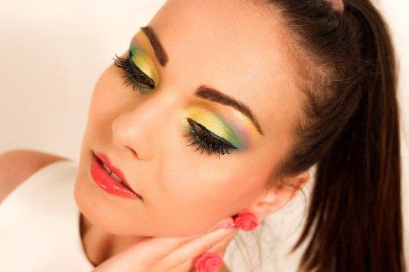 Top ten makeup brands in 2017 you can really trust