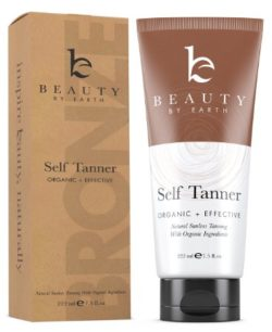 Self-Tanner-Organic-Natural-Sunless-Tanning-Lotion