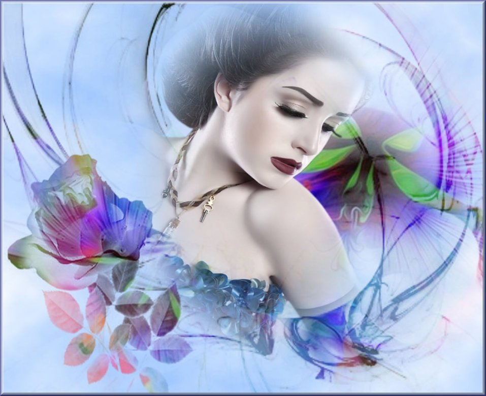 Best anti aging skin care guidelines