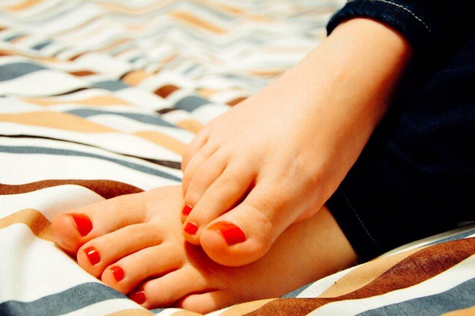 Skin Care Tips for Diabetes