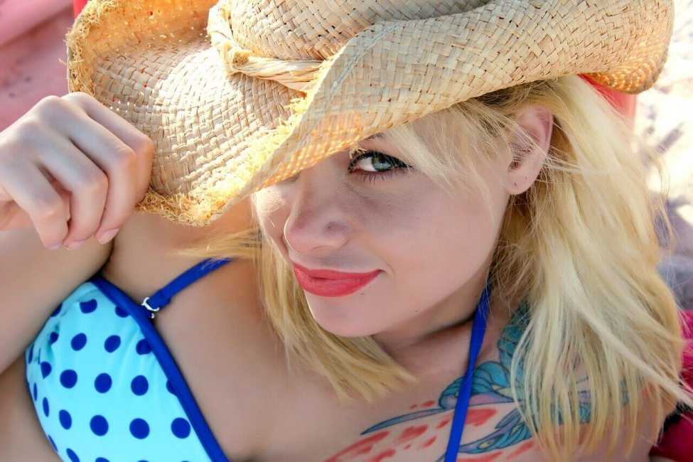 How sun exposure affects your skin