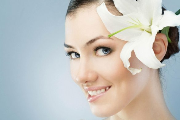 How to choose the best skin care routine for dry skin