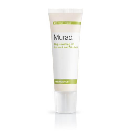 Murad Rejuvenating Lift For Neck and Decollete, 1.7 Ounce