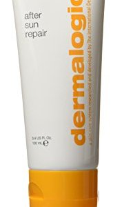 Dermalogica After Sun Repair, 3.4 Fluid Ounce