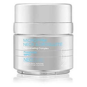 Neocutis MICRO FIRM Neck & Decollete Rejuvenating Complex