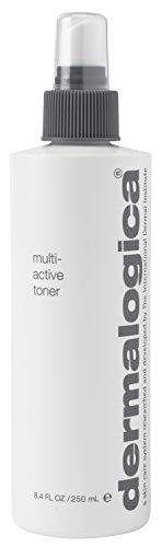 Dermalogica Multi-active Toner, 8.4 Fluid Ounce