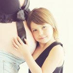 Top 5 most common skin issues during pregnancy