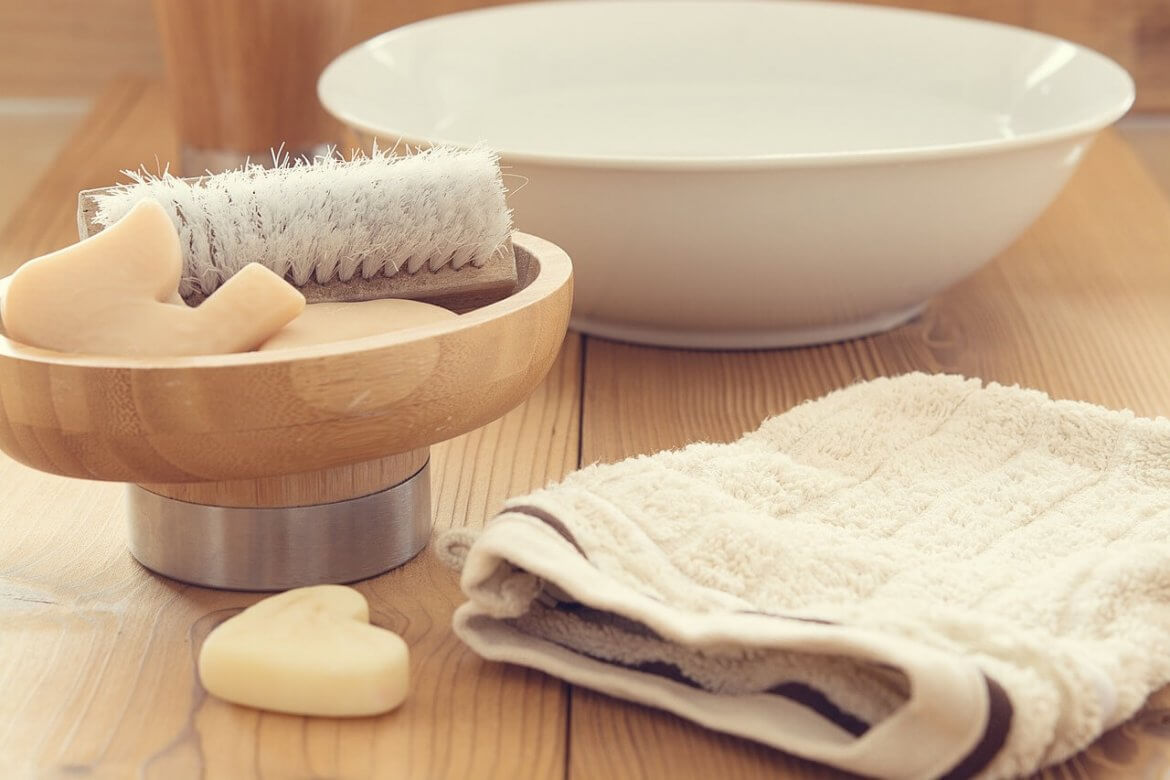 How To Find The Best Moisturizers For Acne Prone Skin
