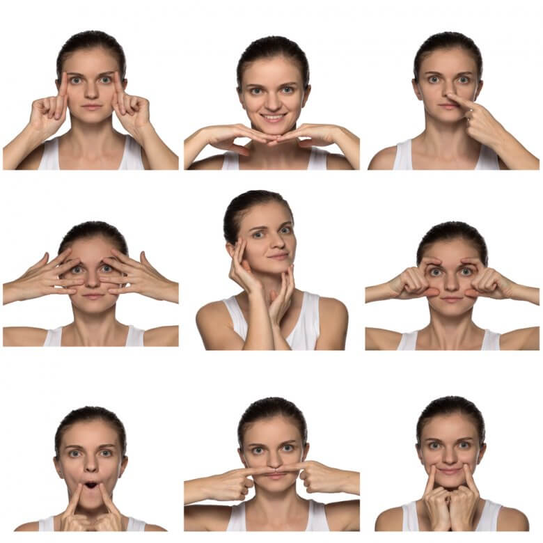 https://ourbestskincareblog.com/6-facial-yoga-exercises-to-try/