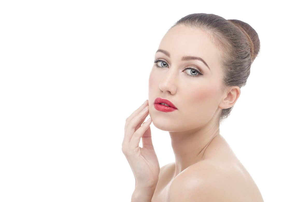 Best Skin Care Tips before Wedding: Beauty for Brides