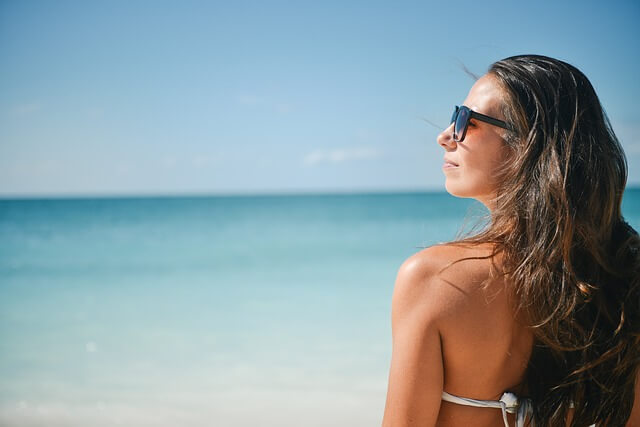 summer skin care tips to follow